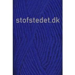 Naturuld koboltblå 1670-20