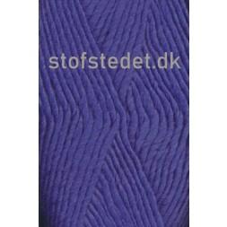 Naturuld Lavendel/blå 1700-20