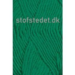 Naturuld brilliant-grøn 1935-20