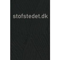 Naturuldsort1990-20