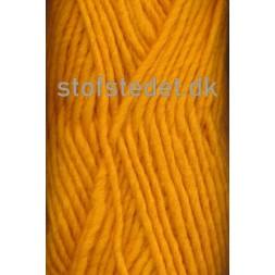 Naturuld gul-orange 3260-20