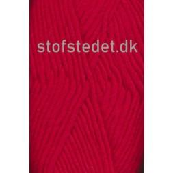 Naturuld Rød 4530-20