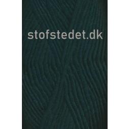 Naturuld flaskegrøn 6953-20