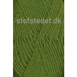 Naturuld grøn 6957-20