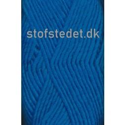 Naturuldturkis7159-20