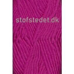 Naturuld Pink 9130-20