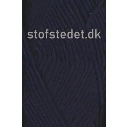 Naturuld mørkeblå 990-20