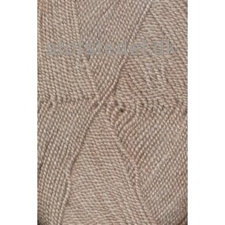 Perle Acryl | Akrylgarn fra Hjertegarn i kit-20