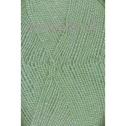 Perle Acryl | Akrylgarn fra Hjertegarn i lysegrøn-20