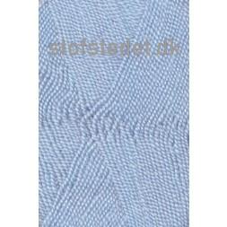 Perle Acryl | Akrylgarn fra Hjertegarn i babylyseblå-20