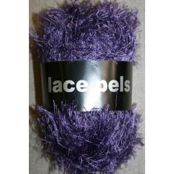 Lace Pels, lilla-20