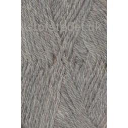Raggstrmpegarnimeleretlysegr-20
