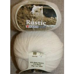 Rustic Baby Alpaca, off-white-20