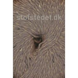 Sause fra Hjertegarn i grå-brun/beige-20
