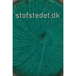 Silk Kid Mohair turkis-grøn-20