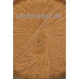 Silk Kid Mohair camel-20