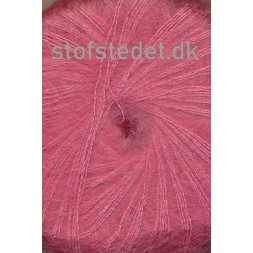 Silk Kid Mohair lys melon-20