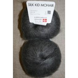 SilkKidMohairmrkegr-20