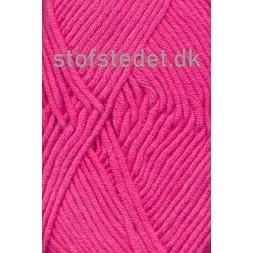 Soon bomuldsgarn i Pink | Hjertegarn-20