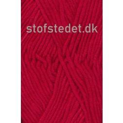 Soon bomuldsgarn i Rød | Hjertegarn-20