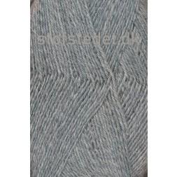 Sock 4 strømpegarn i Grå | Hjertegarn-20