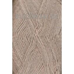 Sock 4 strømpegarn i Beige | Hjertegarn-20