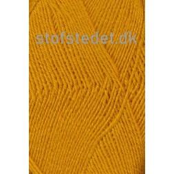 Sock 4 strømpegarn i Carry | Hjertegarn-20
