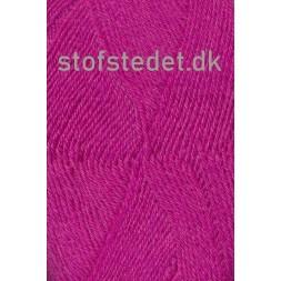 Sock 4 strømpegarn i Pink | Hjertegarn-20