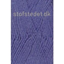 Sock 4 strømpegarn i Lavendel | Hjertegarn-20