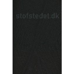 Thule Uld/Acryl fra Hjertegarn i sort 199-20