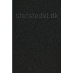 ThuleUldAcrylfraHjertegarnisort199-20