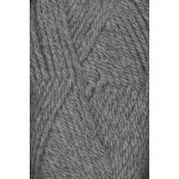 Thule Uld/Acryl fra Hjertegarn i lys grå 218-20
