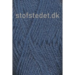 ThuleUldAcrylfraHjertegarnidenim6800-20