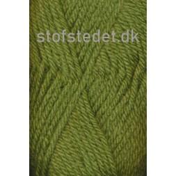 Thule Uld/Acryl fra Hjertegarn i Grøn 6957-20