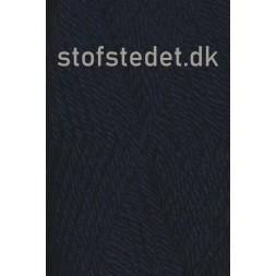 Thule Uld/Acryl fra Hjertegarn i mørkeblå 6980-20