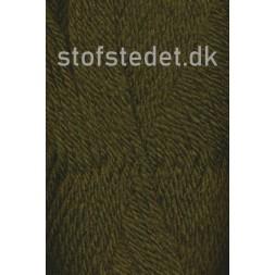 Thule Uld/Acryl fra Hjertegarn i Army 7708-20