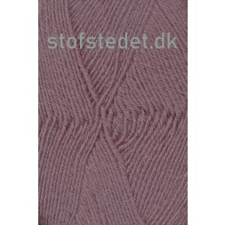 Trunte 100% Merino uld/Superwash Lyng-20