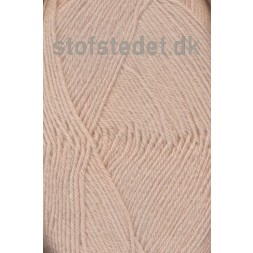 Trunte 100% Merino uld/Superwash Pudder-beige-20