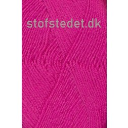 Trunte 100% Merino uld/Superwash Pink-20