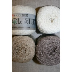 Wool Silk Gots certificeret-20