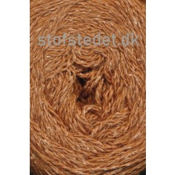 WoolSilkGotscertificeretilyscamelgyldenHjertegarn-20