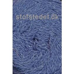Wool Silk Gots certificeret i denim | Hjertegarn-20