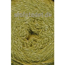 WoolSilkGotscertificeretiOlivengrnHjertegarn-20