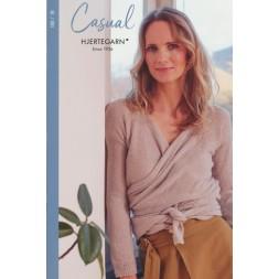 180 Hæfte Dame Casual 6 modeller-20