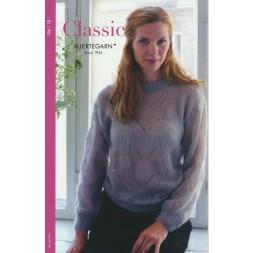 186 Hæfte Dame Classic 6 modeller-20