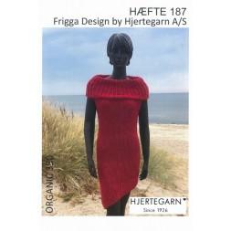 187 Hæfte Frigga Design by Hjertegarn-20