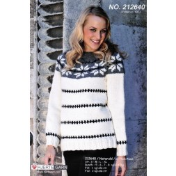 212640 Sweater-20