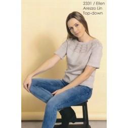 2331 Ellen Arezzo Lin | Top Down-20