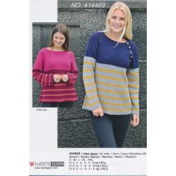 414469 Sailor sweater-20