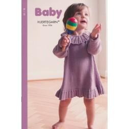 Hæfte baby no. 61-20